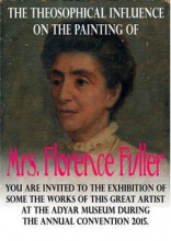 Mrs Florence Fuller