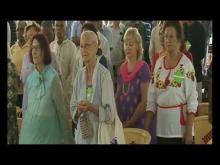 Embedded thumbnail for Adyar Convention 2016 - Global Rhythms