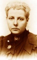 Annie Besant Image